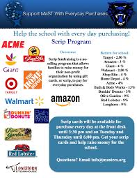 scrip gift cards fundraising flyer google search fundraising scrip gift cards fundraising flyer google search