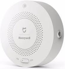 <b>Датчик</b> утечки газа <b>Xiaomi Mijia</b> Honeywell Smart <b>Gas</b> Alarm ...