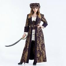 Free shipping Women <b>2018 Halloween</b> Adult dance role play cos ...