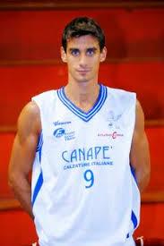 Basket, Webbin Manfredonia, preso l\u0026#39;argentino Juan Rodriguez ... - RODRIGUEZ