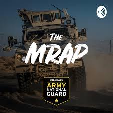 The MRAP