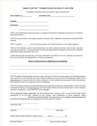 owner financing contract template info 468605 agreement format for money lending 5 loan agreement