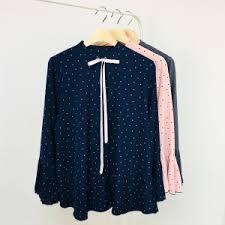ZUCCA | Malaysia Online Shopping | Modest <b>Fashion</b>