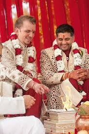 essay on marriage ceremony in india   drugerreport   web fc  comessay on marriage ceremony in