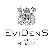 <b>Evidens de Beauté</b> to launch with DFS in Macau - The Moodie Davitt ...