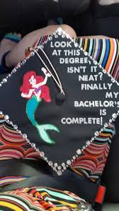 best ideas about bachelor s degree strong girl for high school look at this degree isn t it neat finally my high school career is complete d burke
