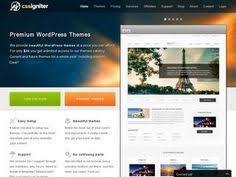 Cssigniter Discount  Get Botanic Blog theme for WordPress   The Savings   Free Online Coupon