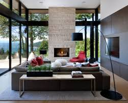 best modern living room designs: modern decor ideas for living room modern living room design ideas remodels amp photos houzz best