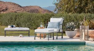 luxury patio furniture outdoor furniture garden furniture designer furniture from brown jordan brown jordan northshore patio furniture