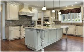 countertops granite marble: venetian stone works offers every possible stone type including granite marble quartz and soapstone