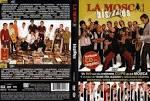 Biszzzzes [DVD]