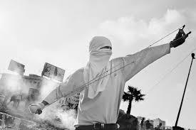 'Israel está apuntando directamente a aniquilación de palestinos'