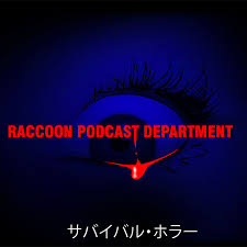 RPD: A Survival Horror Podcast