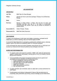 cover letter for sperson in retail retail pharmacist resume produce clerk resume indeed jobs s manager cover letter sample