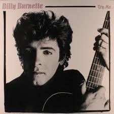 Billy Burnette – <b>Guitar Bug</b> Lyrics | Genius Lyrics
