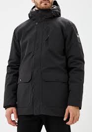 Парка Helly Hansen <b>URBAN LONG JACKET</b> купить за 13 990 ₽ в ...