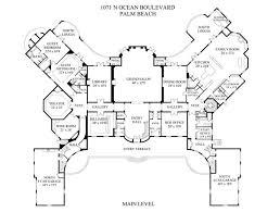 floorplans homes of the rich Beach House Plans Hawaii [divide] here are the floor plans hawaiian style beach house plans