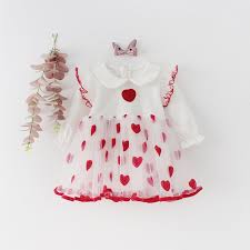 Linyimy <b>korean</b> baby clothings Store - Amazing prodcuts with ...