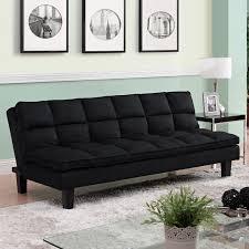 room wayfair sofa pillows