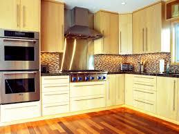 bathroom designs model kitchen design size x