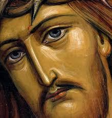 Αποτέλεσμα εικόνας για O Χριστός με τους αποστόλους στην ταραγμένη θάλασσα