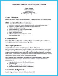 sample resume entry level intelligence analyst resume builder sample resume entry level intelligence analyst reporting analyst resume sample data analyst sample of business data