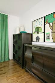 leons furniture bedroom sets http wwwleonsca: after living with them for a few days and checking out my local leons which by then had the roxy in store i couldnt bear to part with these dressers