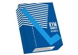 Unikom-spb продажа офисной <b>бумаги Kym</b>-<b>lux</b> Санкт-Петербург ...