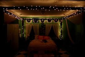 bedroomwithlightstumblrbedroomwithlightstumblr elegant bedroom lighting and furniture dcor ideas artistic bedroom lighting ideas