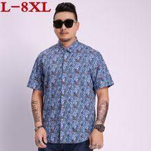 <b>Flax</b> Shirt