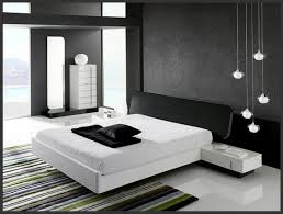 captivating bedroom decorating ideas with unique silver alarm awesome black and white interior design bedroom captivating white bedroom