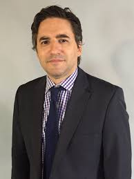 presenter biographies goldfarb center for public affairs and adam goldman reports on the fbi for the new york times previously he covered terrorism and national security for the washington post and was on the