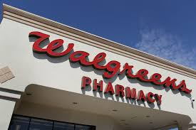 detroit news newslocker employees tied up as masked gunmen rob detroit walgreens cbs local