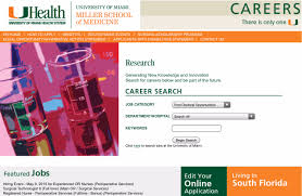 prospective postdocs university of miami graduate and postdoctoral trainees at the university of miami leonard m miller school of medicine have access to renowned faculty groundbreaking research