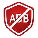 Ad-<b>Blocker</b> - Интернет-магазин Chrome