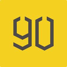 <b>90</b> GO <b>FUN</b> Ukraine - Home | Facebook