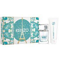 KENZO <b>L`Eau Par Kenzo</b> Woman - Douglas и Beauty|Zone