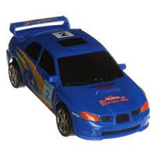 <b>Машина</b> на радиоуправлении <b>ZHORYA Авто</b>-Дрифт на ...