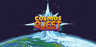 <b>Cosmos</b> Quest - Apps on Google Play