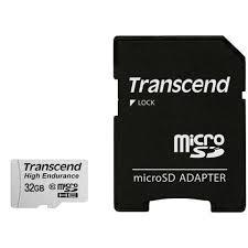 Купить <b>Карты памяти Transcend</b> (Трансенд) в интернет-магазине ...