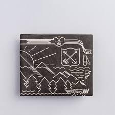 Travel | Молодежный <b>кошелек</b> от <b>NEW WALLET</b> купить в ...