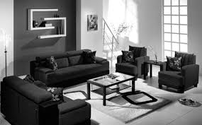 bedroom large size living room design ideas dark floors images colection of google furniture black 13 fabulous black bedroom ideas