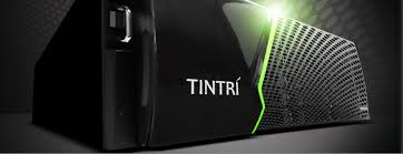 Image result for Tintri