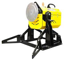 Pipe <b>Welding Positioners</b>