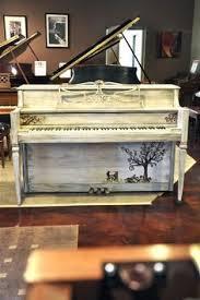 Artistic <b>Piano</b>, Used <b>Piano</b>, Mesa <b>Piano</b>, Phx <b>Piano</b>, <b>Birds</b> on a <b>piano</b> ...