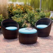 unique patio furniture cover design full size of brown finish wicker outdoor furniture set rattan patio best patio furniture covers