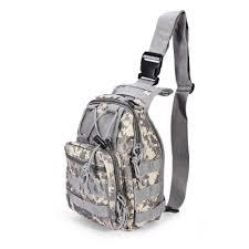 Dropshipping <b>hiking bag</b> on Chinabrands.com