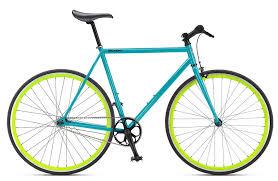 Nirve BELMONT FIXIE 1-SPEED. Велосипеды шоссейные Каталог ...