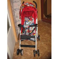 Отзывы о Детская прогулочная <b>коляска Everflo Dino</b> E-109