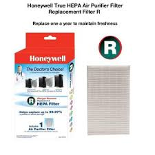 Air <b>Purifier Accessories</b> - Air Quality Parts & <b>Accessories</b> - The Home ...